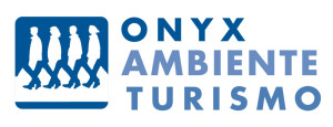 onyx ambiente turismo