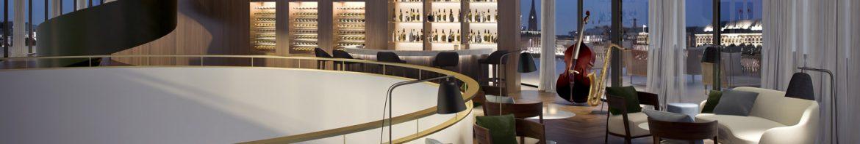 Hotel & Spa Design