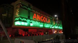 08_ANGOLA