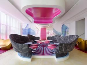 5 NOW HOTEL BERLIN